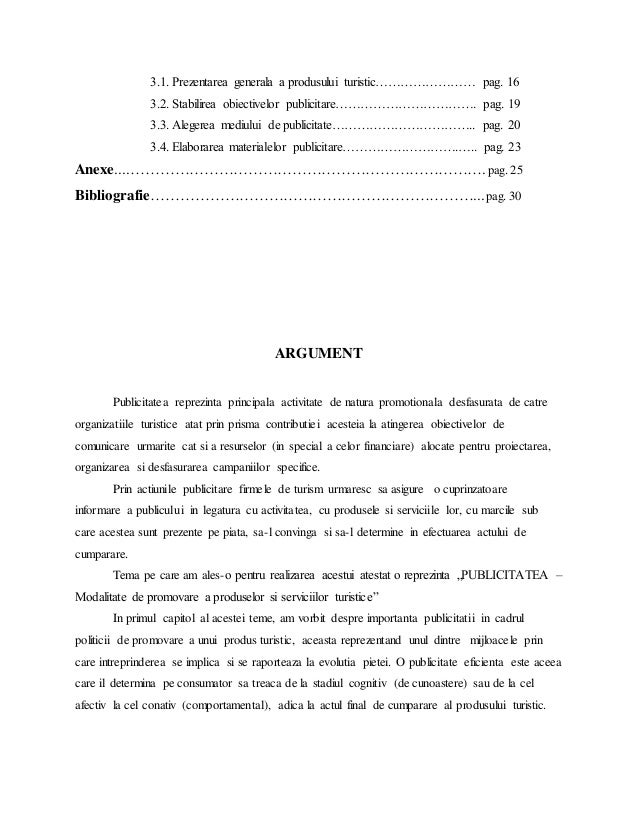 atestat clasa a 12 Atestat clasa a 12 a d uploaded by tanase maria rating and stats 00 (0) document actions download share or embed document clasa:a 12-a d cuprins 1.