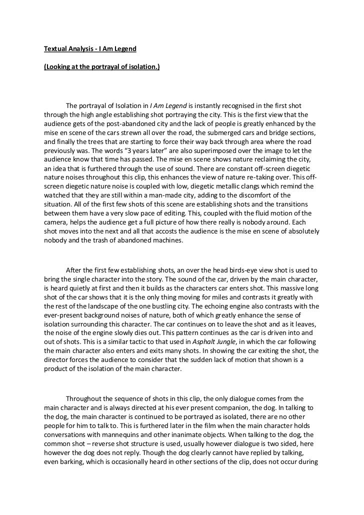 essay this is who i am Who i am as a person essay - i am a good person essay for college (do my computer.