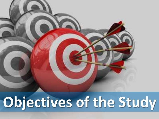 objectives of the study Exam objectives version: 45 (exam code 201-450) about objective weights: each objective is assigned a weighting value the weights indicate the relative importance of each objective on the exam objectives with higher weights will be covered in the exam with more questions.