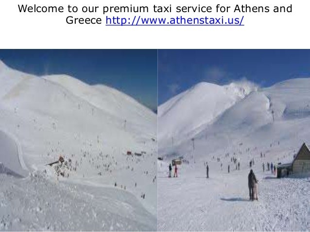 Welcome to our premium taxi service for Athens and Greece http://www.athenstaxi.us/