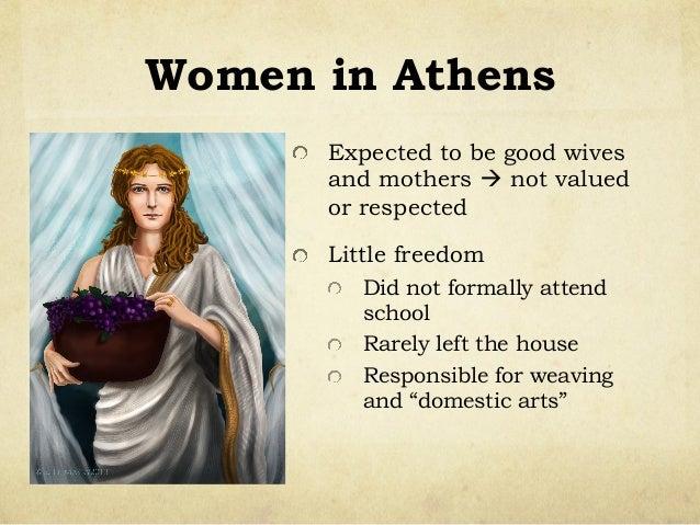 athens vs sparta comparison essay