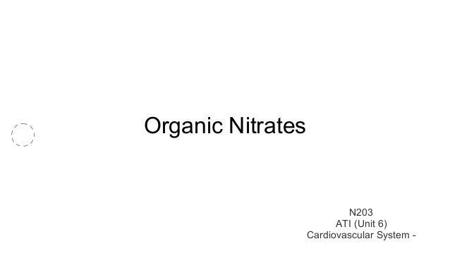 Viagra nitrates treatment