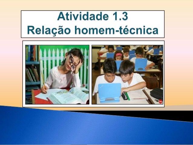     As ferramentas de pesquisa usadas hoje pelas novas gerações nas tarefas escolares são muitas, proporcionadas pelo gr...