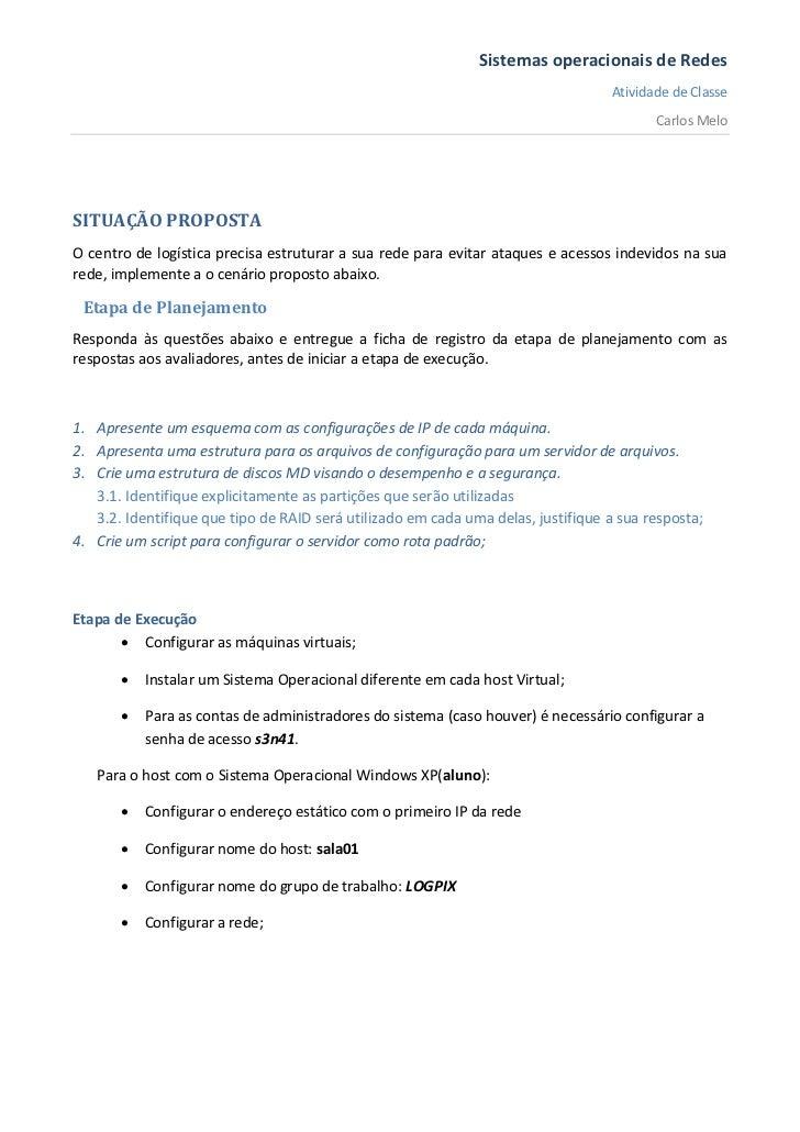 Atividade sor-sambapfmgpo-24082012