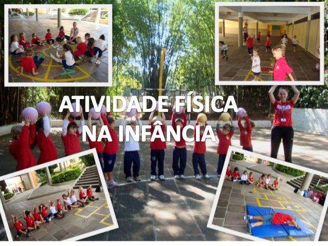 Docentes : Ana Luiza Adriano Dias Brunno Henrique Carlos Eduardo Enio Dias Everaldo da Cunha Jaime Junior Jefferson Matias...