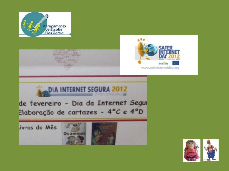 Atividade internet segura4 c 9e