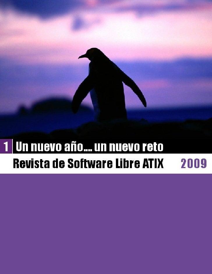 ATIX07
