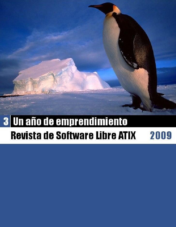 ATIX09