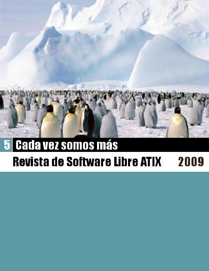 ATIX11
