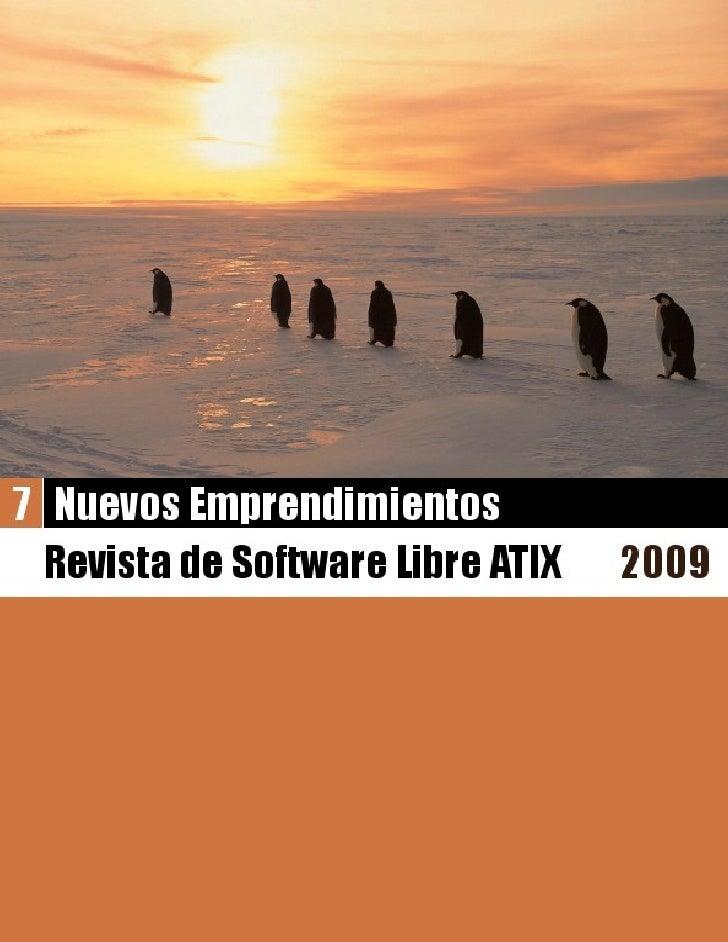 Atix13