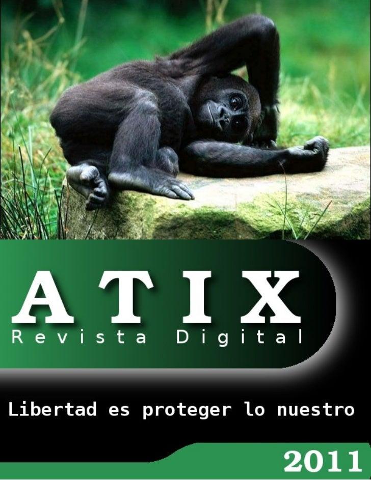 Atix18