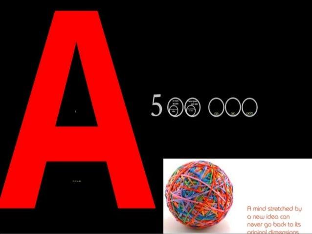 Antwerpen 500