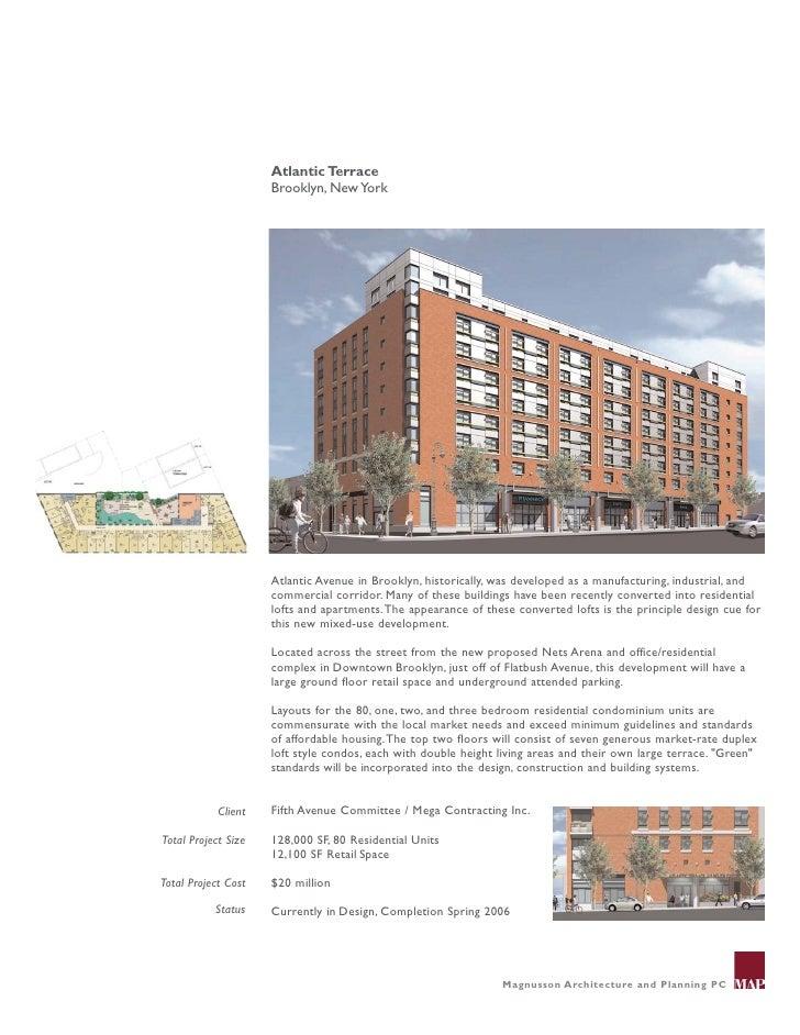 Atlantic terrace project leed gold.pdf 2