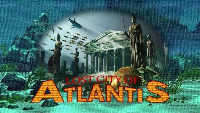 mystery of the platos island paradise atlantis According to the writings of plato, atlantis was a legendary island that was home to an advanced civilization the greek god poseidon carved its great mounta.