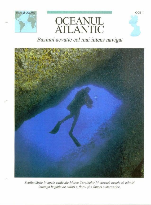 atlas geografic al lumii pdf