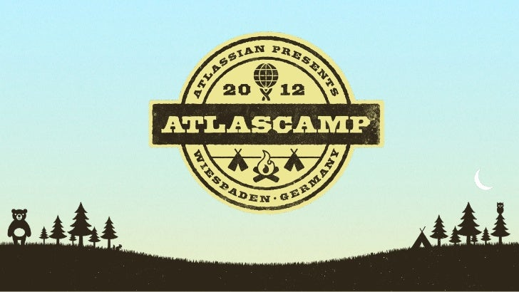 Better Front-end Development in Atlassian Plugins