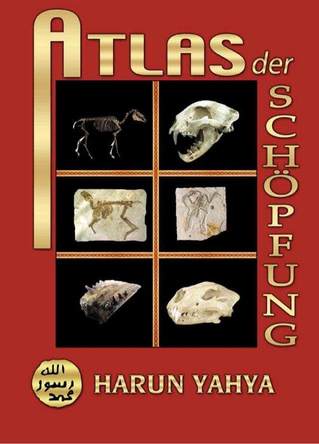 Alle Rechte vorbehalten © Global Publishing 2007 Erste Ausgabe: Global Publishing, Istanbul, Türkei, 2006 Aus dem Englisch...