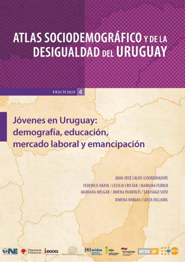 juan josé calvo (coordinador) Federico Araya / Cecilia Cristar / Mariana Ferrer Mariana Melgar / Jimena Pandolfi / Santiag...