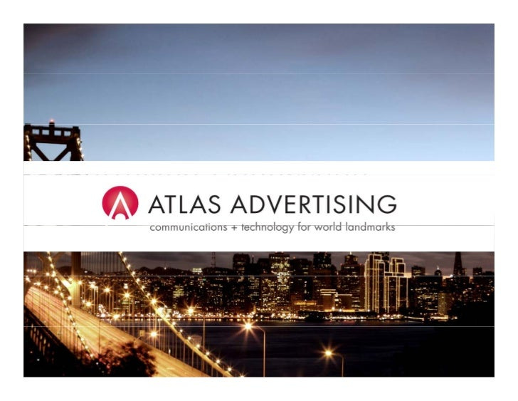 Northland Connection Website Review and Agency Capabilities                             1