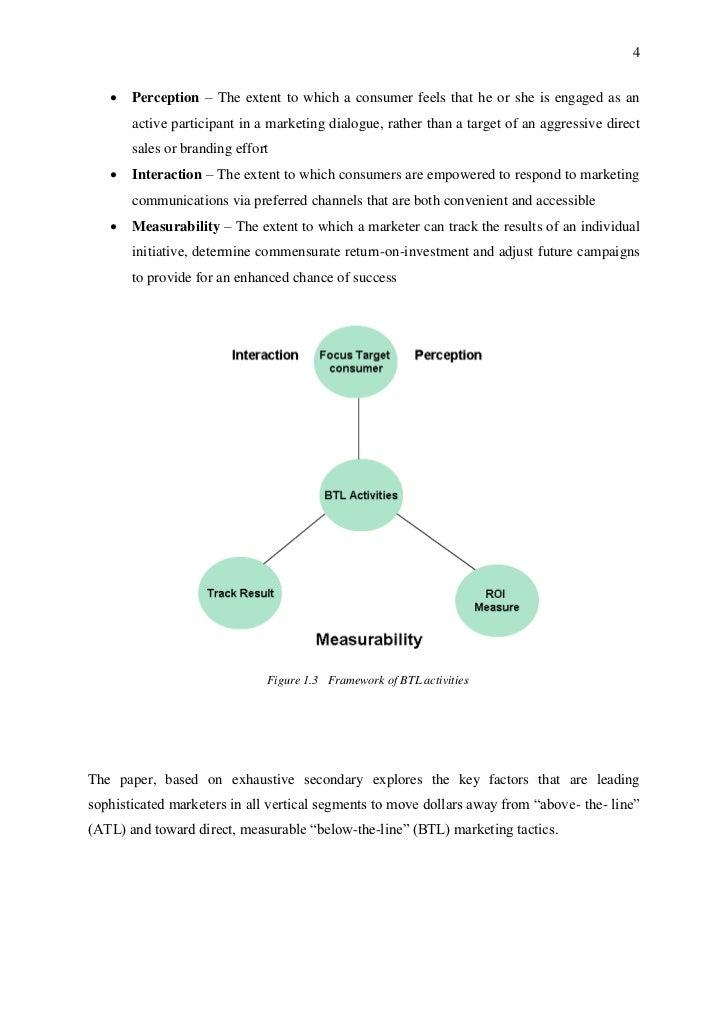 convenience sampling dissertation