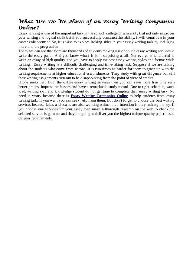 Essay Editing Services Legit Admission Essay Editing Services Legit