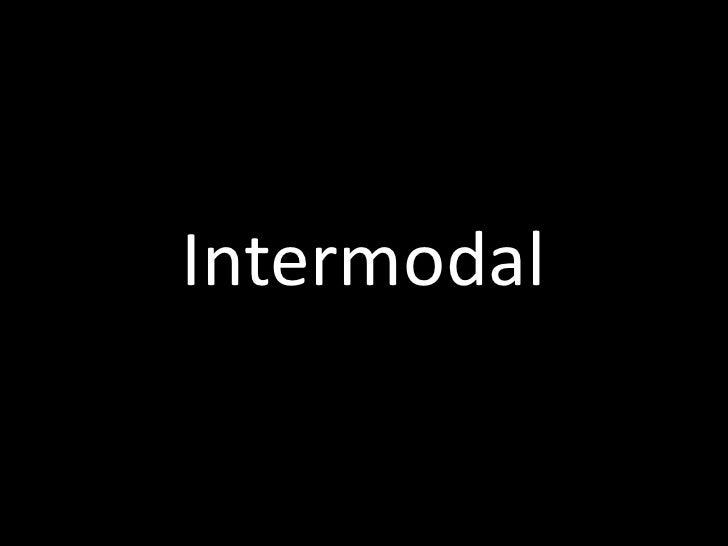 Atlrug   intermodal - sep 2011