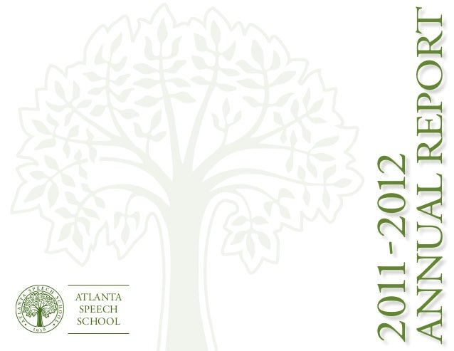 Atl ss 2011 12 annual report