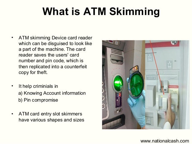 how to find out pin code of atm card