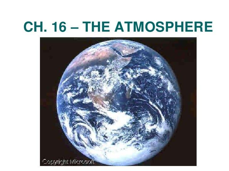 Ch16_Atmosphere_students