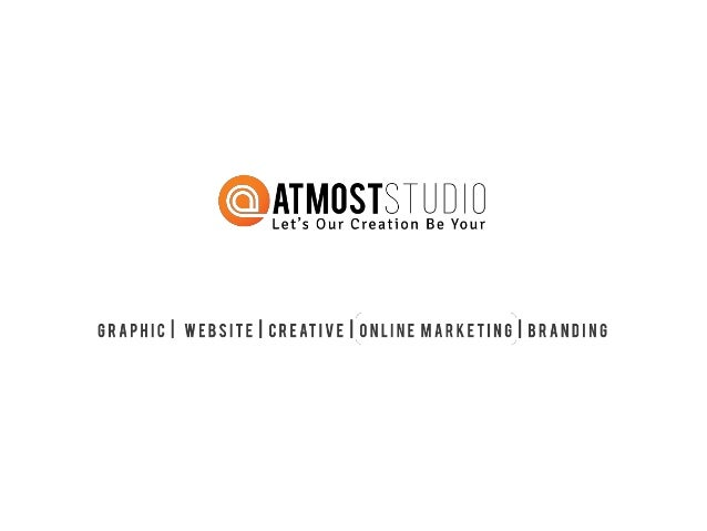 Online Marketing Proposal FB Page Management and Strategy Planning