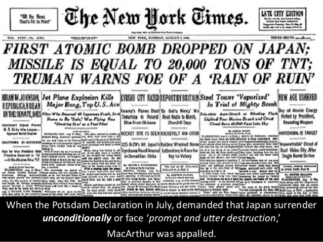 hiroshima justified essay Was the united states justified in dropping the atomic bomb on japan on august 6, 1945, the united states became the first country to ever use the atomic bomb in warfare on this day, the first of the two atomic bombs were dropped the first was known as little boy and was dropped on the city of hiroshima the second.