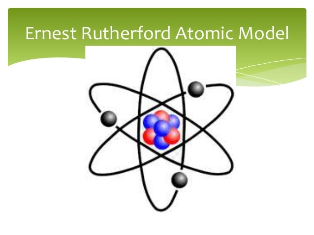 ernest rutherford and j j thompson Thomson's cathode ray experiment and rutherford's gold foil experiment  jj  thomson's experiments with cathode ray tubes showed that all atoms contain tiny   experiment in the history of the atom was performed by ernest rutherford,.