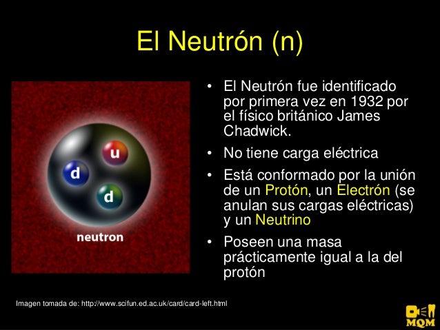 Resultado de imagen de La mejor imagen de los Quarks dentro del Núcleo atómico