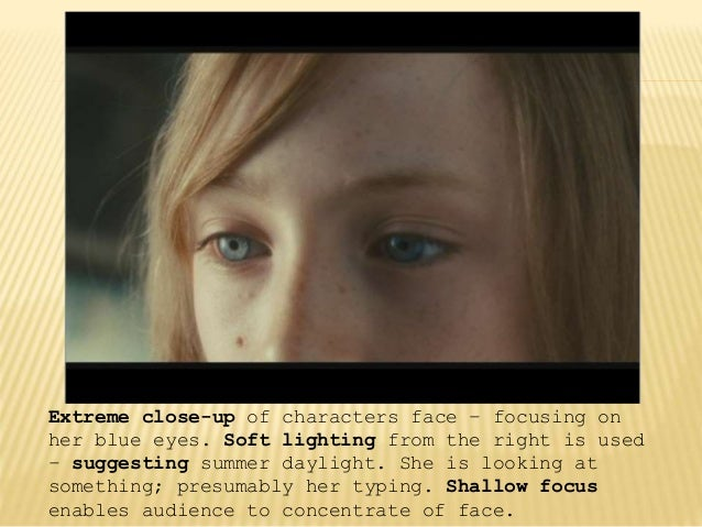 atonement film study essay