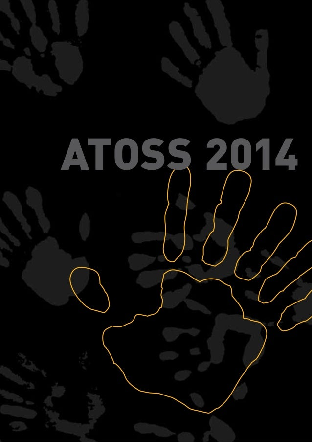 ATOSS 2014