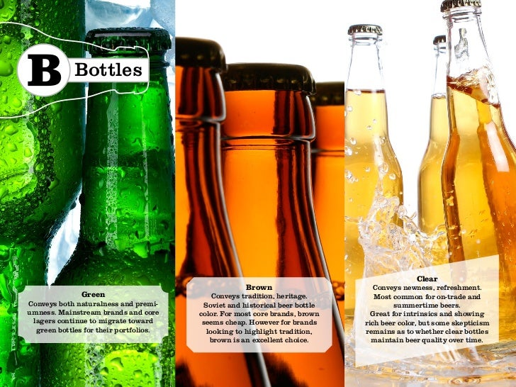 Z Beer Brands Mainstream brands and core