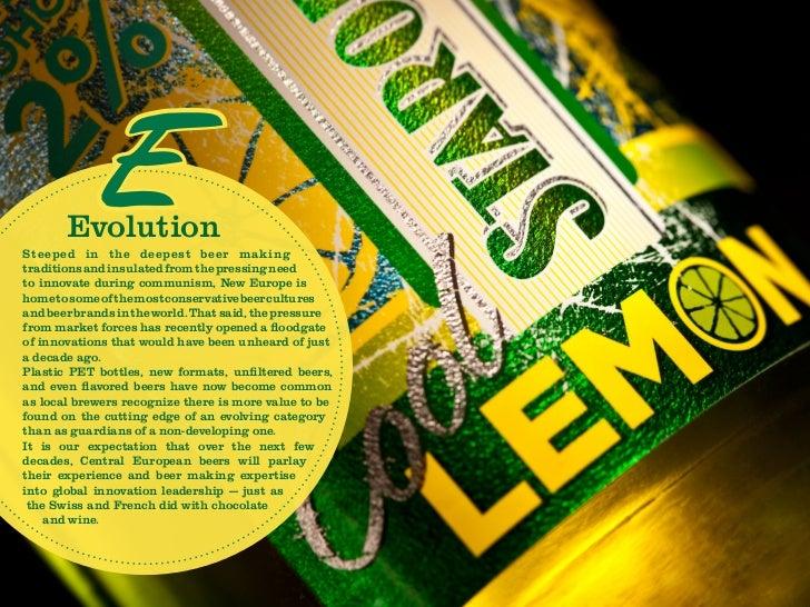 Z Beer Brands beer brands in the world