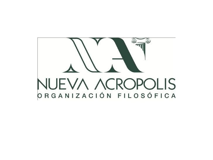 ACTIVIDADES DEL CURSO    • Artísticas   • Campamentos y Excursiones   • Voluntariado social