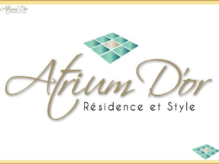 Atrium-Dor-Noroeste/DF-www.paulopop.com