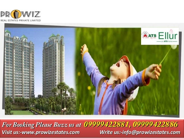 For Booking Please Buzz usFor Booking Please Buzz us atat 09999422881, 0999942288609999422881, 09999422886 Visit us:-www.p...