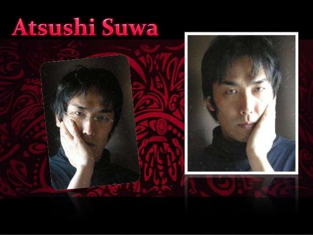  Es un pintor hiperrealista nacido en Hokkaido, Japón, y graduado en la Universidad de Arte de Musashino en 1992. Estuvo ...