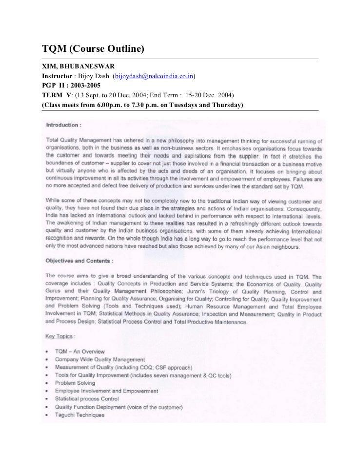 Attachments 2012 01_9(2)