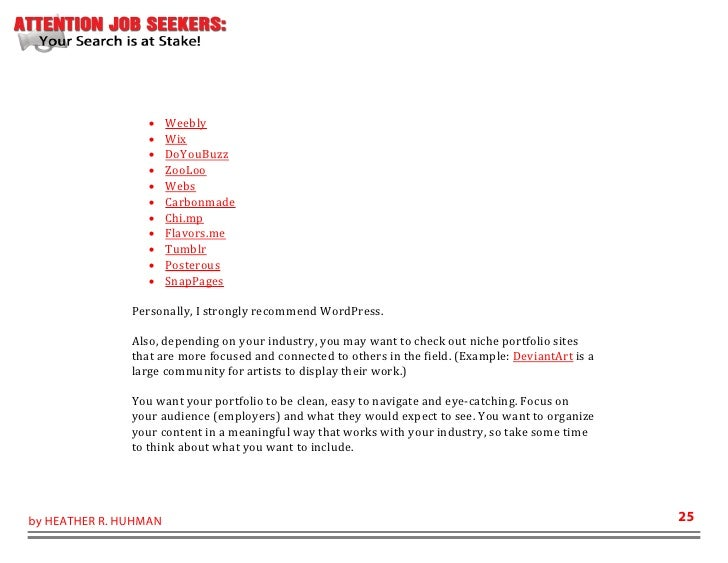 Best resume writing services chicago world