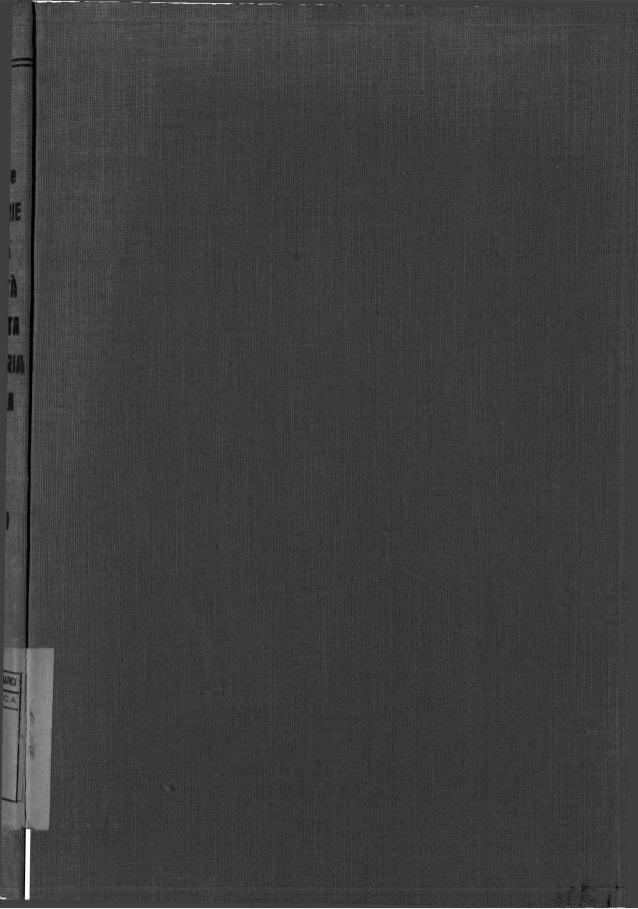 Atti e memorie della Società Dalmata di storia patria, Vol. 2 (1927)