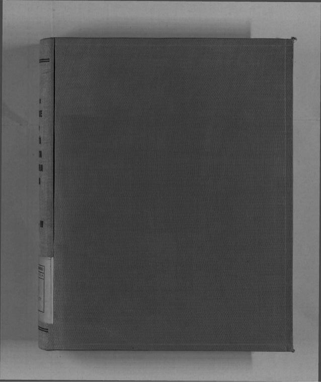Atti e memorie della Società Dalmata di Storia Patria Vol. 3-4 (1934)