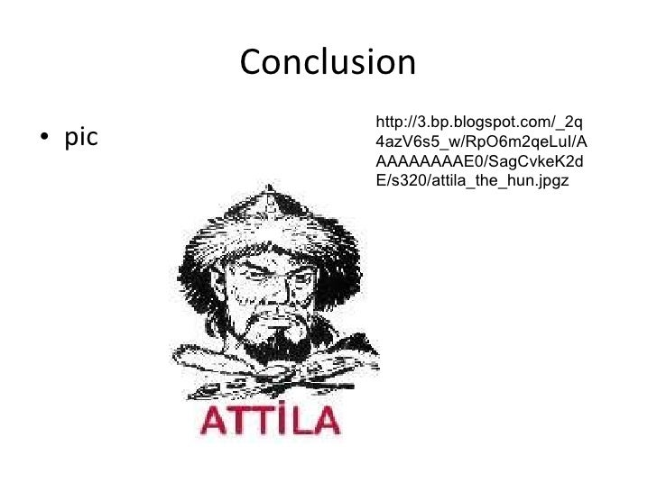 attila the hun study questions and Attila the hun command attila the hun  questions and answers fahrenheit 451 test review answers the  timken company case study solution answer key to ecological.