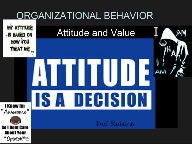 organisational behaviour motivation Individual behaviour personality and individual differences values, ethics and  organisational effectiveness motivation and job design groups and teams.