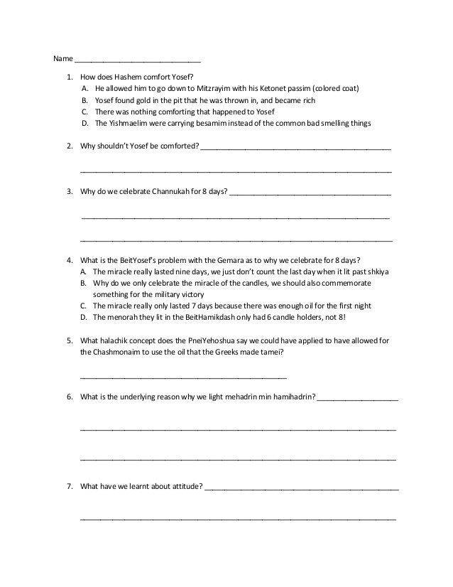 Attitude Worksheets Worksheets For School - Studioxcess