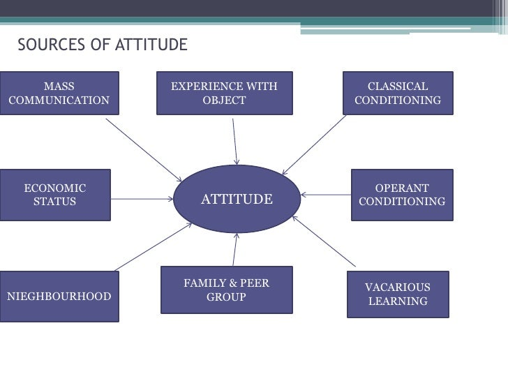 job attitude A worker attitude towards work is directly linked to the job satisfaction a worker  who is satisfied with his job performs better and excels at what he does a study.